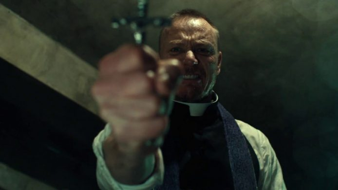 the-exorcist-810x456-1
