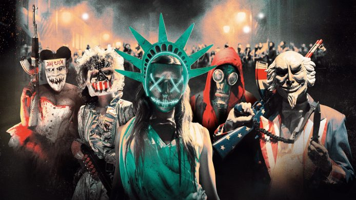 the-purge-election-year-2016-movie