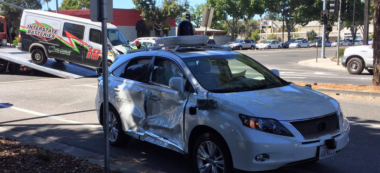 google-self-driving-car-intersection-accident