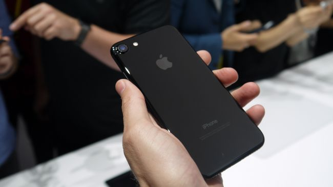 iPhone 7 review (33)-650-80