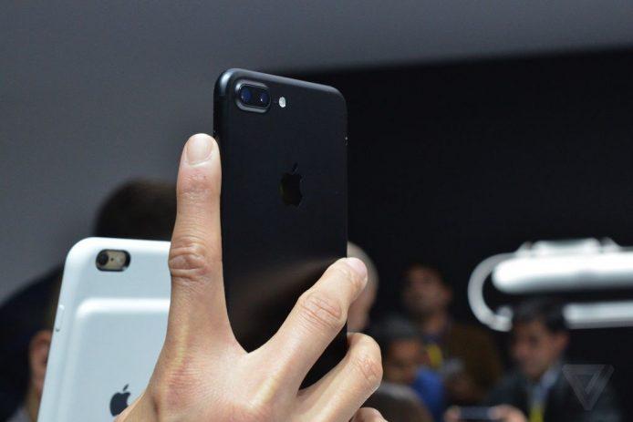 iphone7plus.0