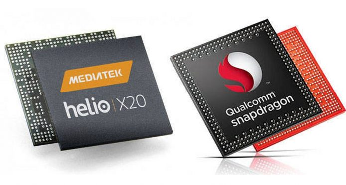 mediatek_helio_x20_and_qualcomm_snapdragon_820