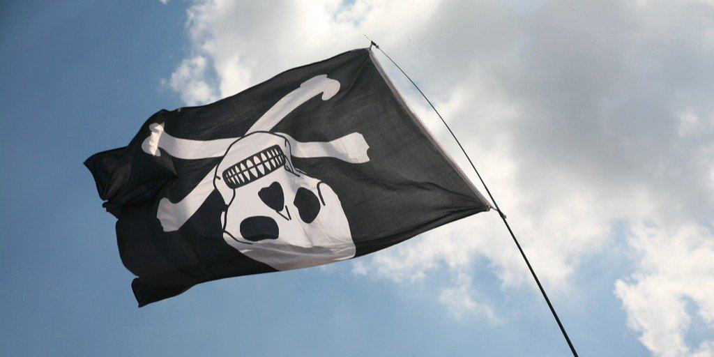 uk-pirates-could-soon-face-10-years-behind-bars