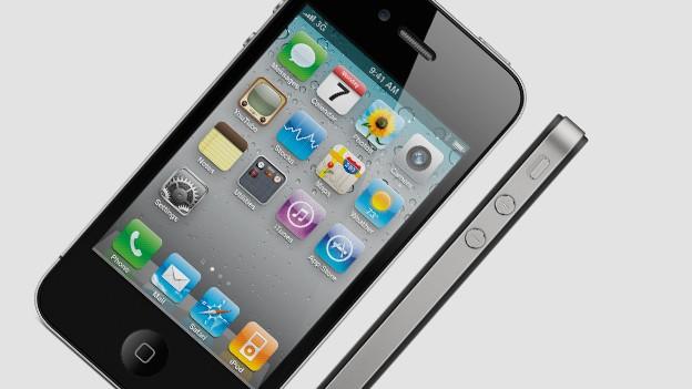 xxl_Apple_iPhone4_624-970-80