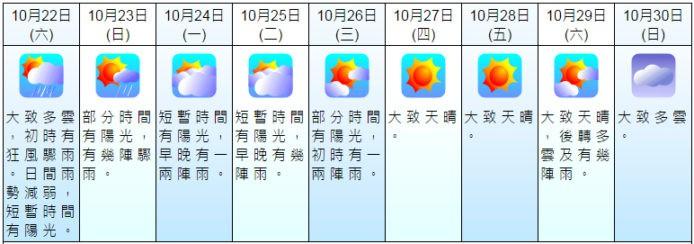 2016-10-21_135525