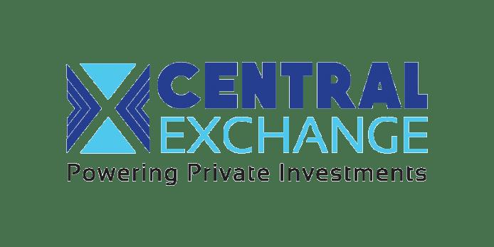 cex_logo_1