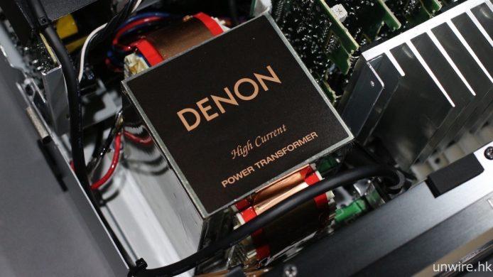 denon_09