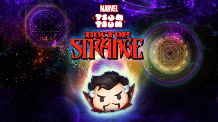 dr-strange-kv