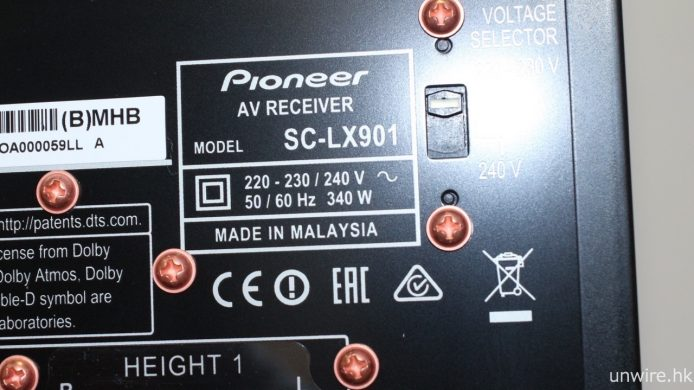 pioneer_08
