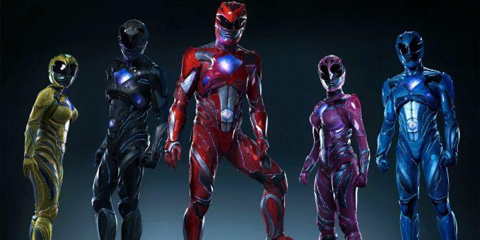 power-rangers-2017-reboot-costumes-hd