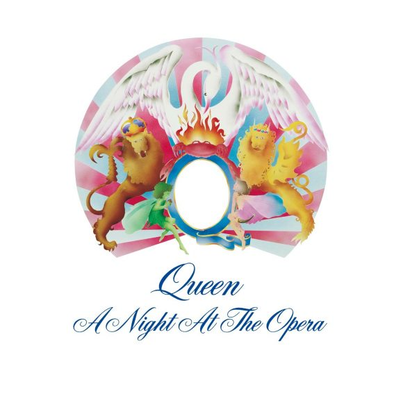 queen_a_night_at_the_opera-1500x1500