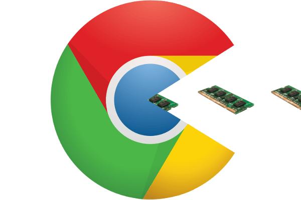 reduse-chrome-ram-usage-with-the-great-suspender