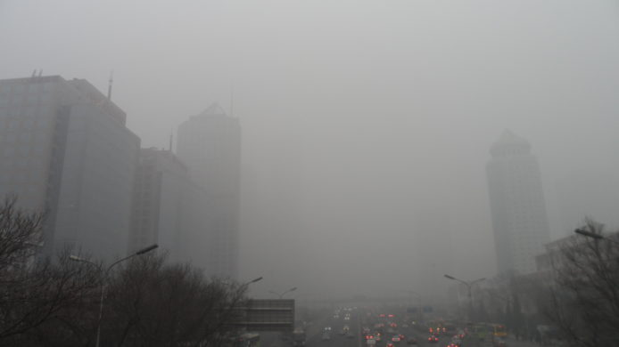 smog_in_beijing_cbd