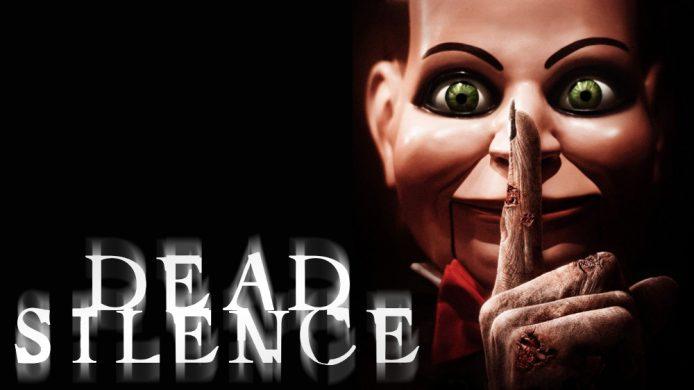 dead-silence-54c03704ac3cc