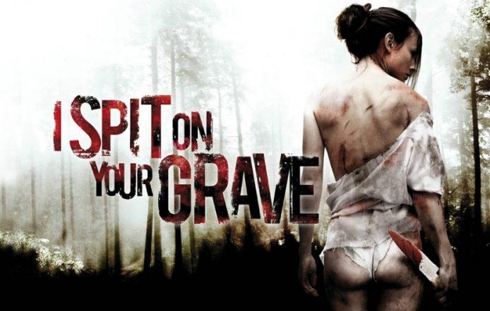 i-spit-on-your-grave
