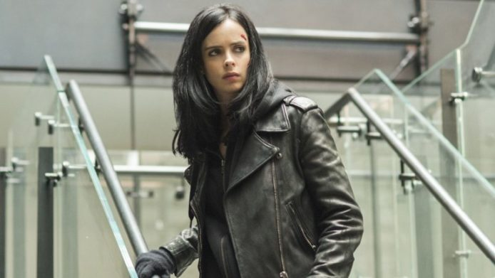 marvels_jessica_jones_still
