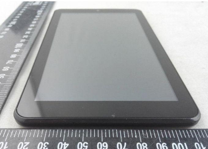 nook-tablet_12