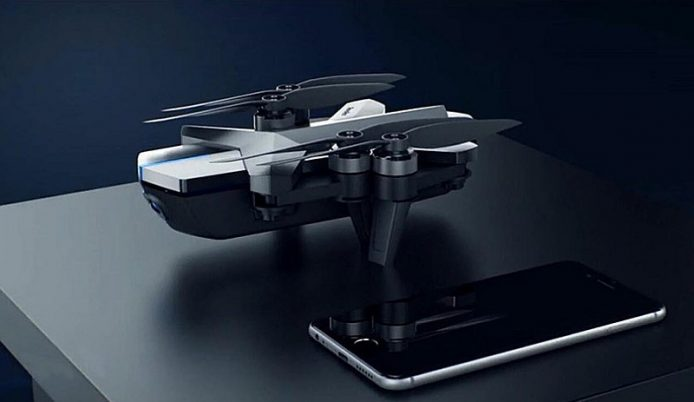 tencent-ying-drone-03-800x463