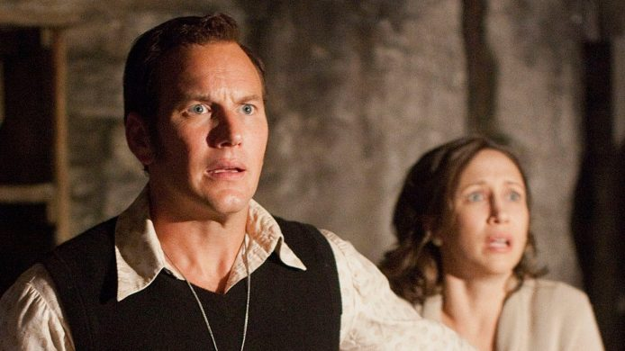 the-conjuring-2-1280jpg-d4951c_1280w