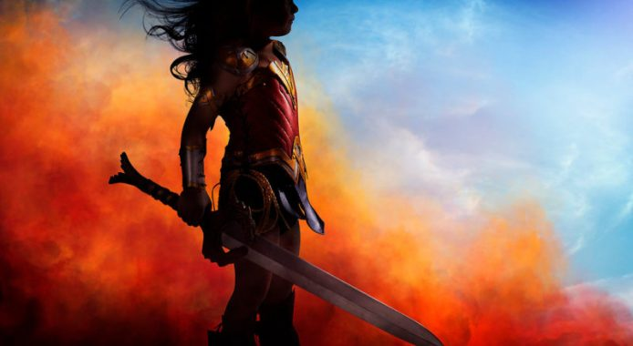 wonderwoman_feat-800x438
