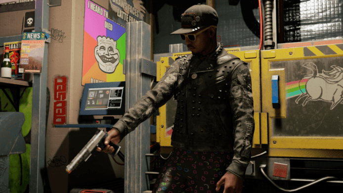 54941_3_watch-dogs-2-first-impressions_full