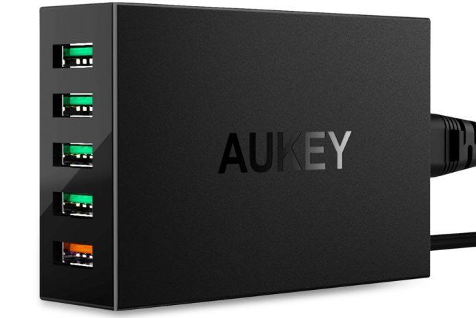 aukey_pa-t15