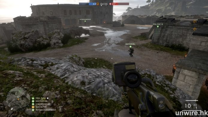 Battlefield™ 1_20161122131327
