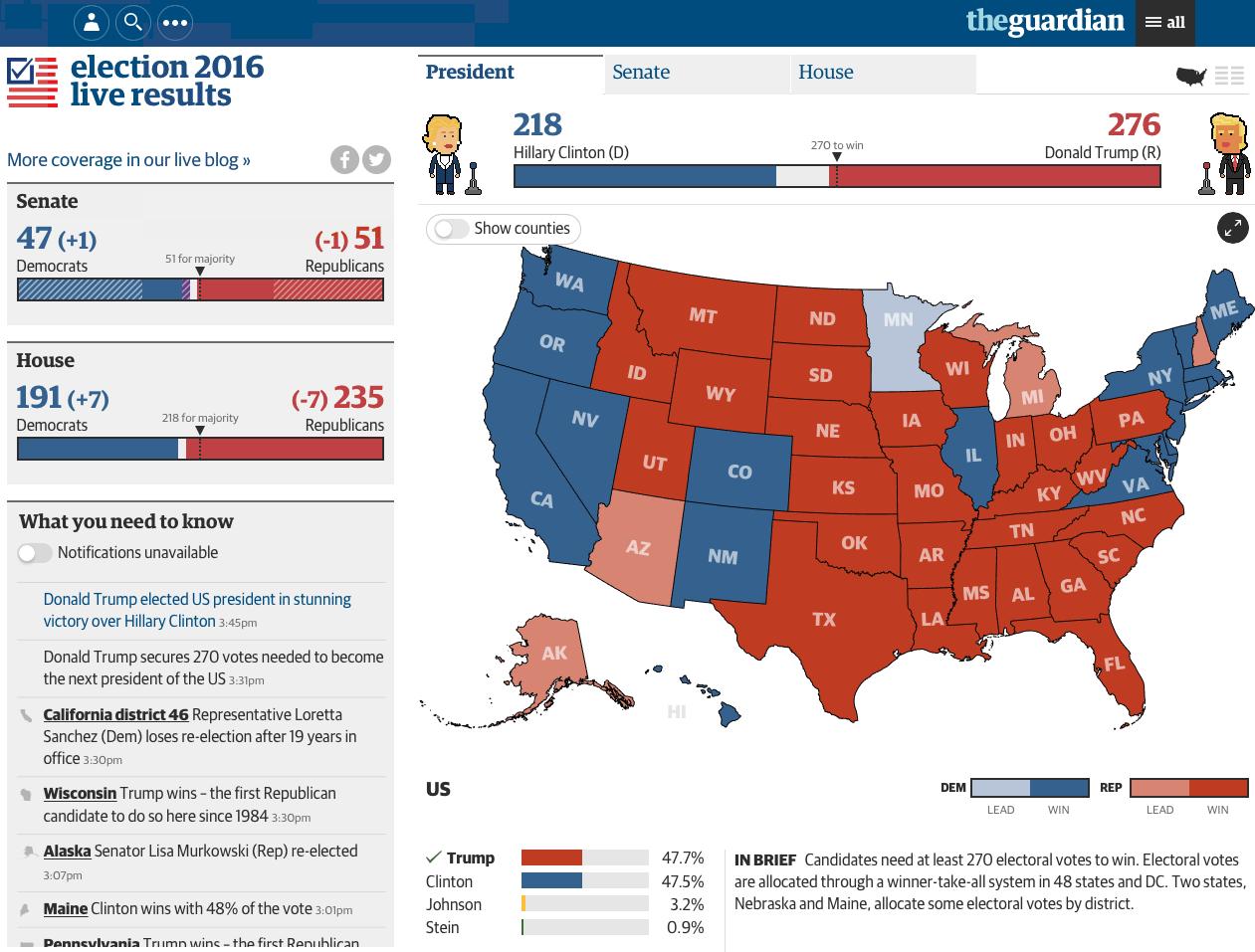 screen-shot-2016-11-09-at-6-18-08-pm