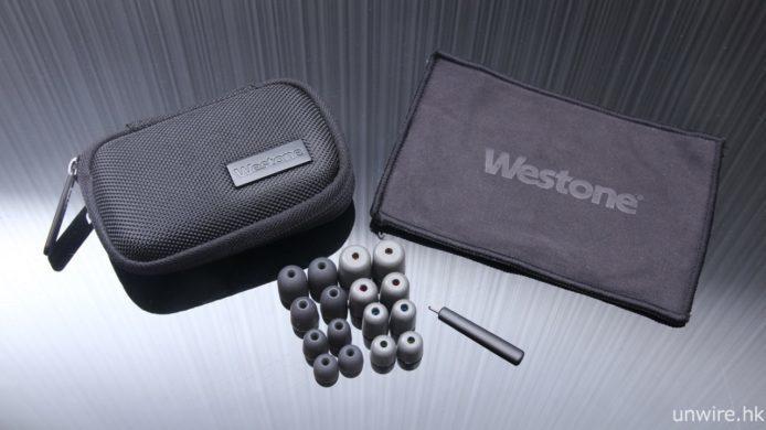 westone_06