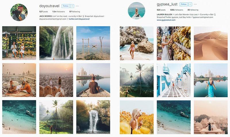 instagrams-800x478