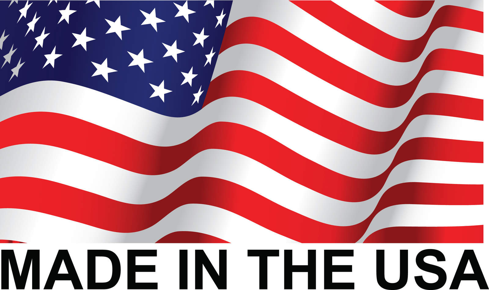 Made_In_USA_Icon_0513_White