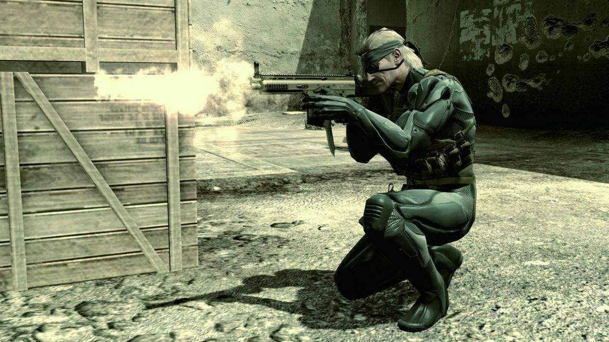 metal_gear_solid4_01