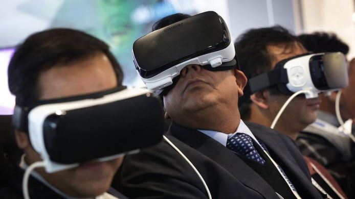 suite-vr-forbes