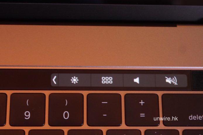 把 Siri 鍵抽走,自訂經常按的 LaunchPad 鍵