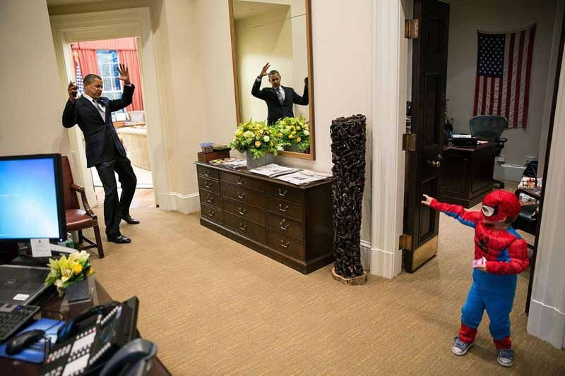 white-house-photographer-obama-12