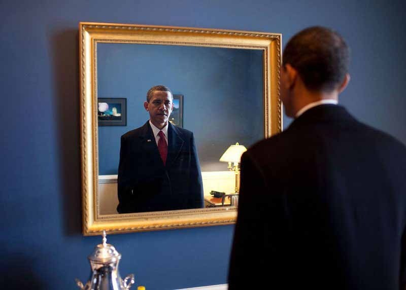 white-house-photographer-obama-18