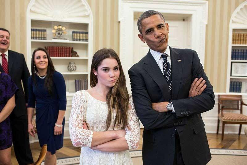 white-house-photographer-obama-19