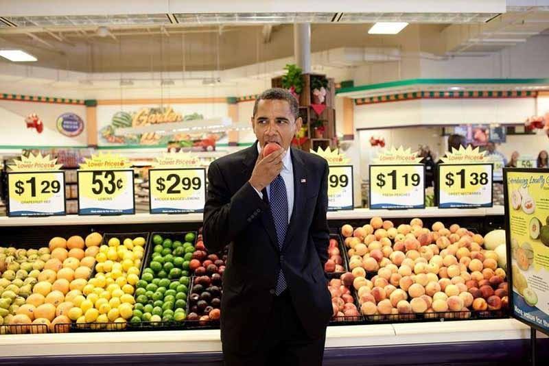 white-house-photographer-obama-1_0