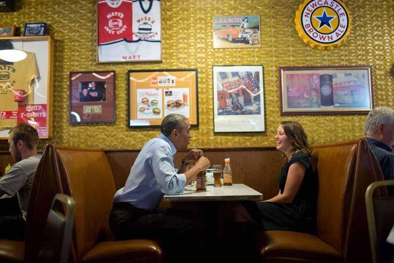 white-house-photographer-obama-25