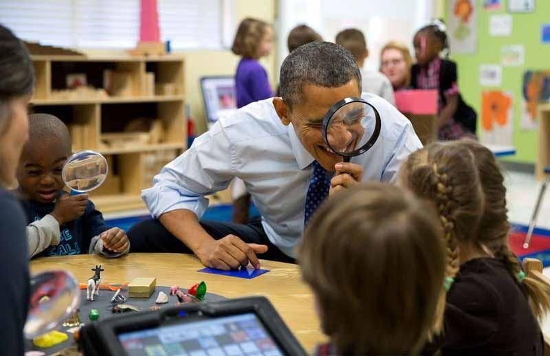white-house-photographer-obama-30_0