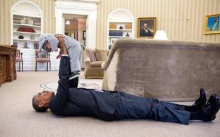 white-house-photographer-obama-50_0