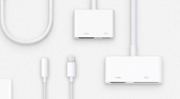 新版 MacBook Pro 銷情告急?Apple 將 USB-C 配件減價優惠延長至明年 3 月底