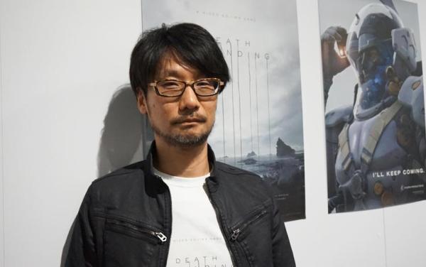 無法與團隊成員接觸!小島秀夫最後半年原來被 Konami 完全隔離