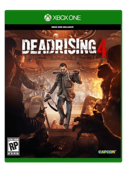 dead-rising-4_fob_rgb_r