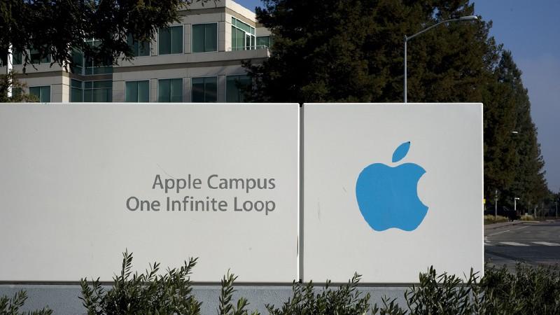 il-apple-sign