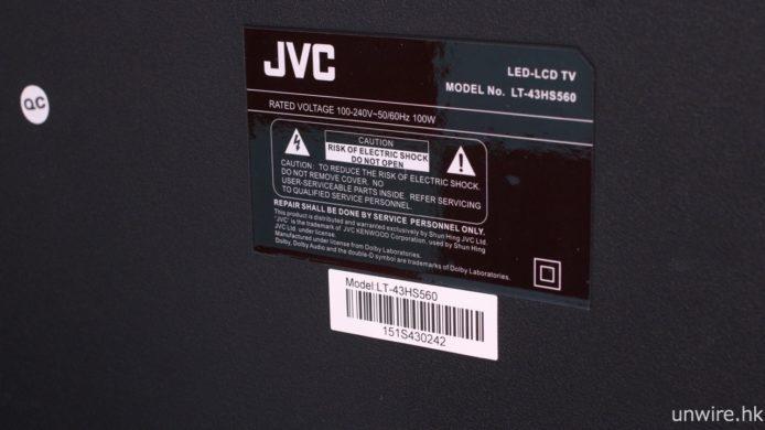jvc_05