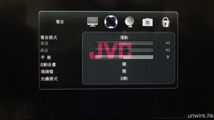 jvc_07