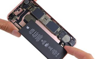 ifixit-iphone-6s-teardown-image-004-battery