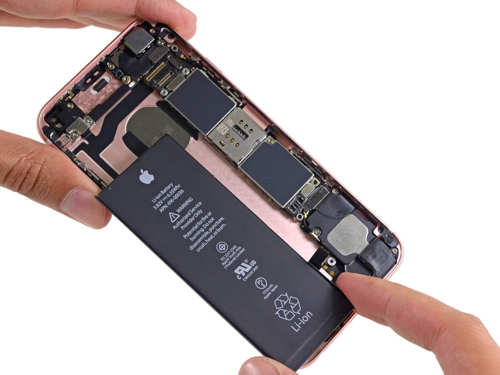 ifixit-iphone-6s-teardown-image-004-battery