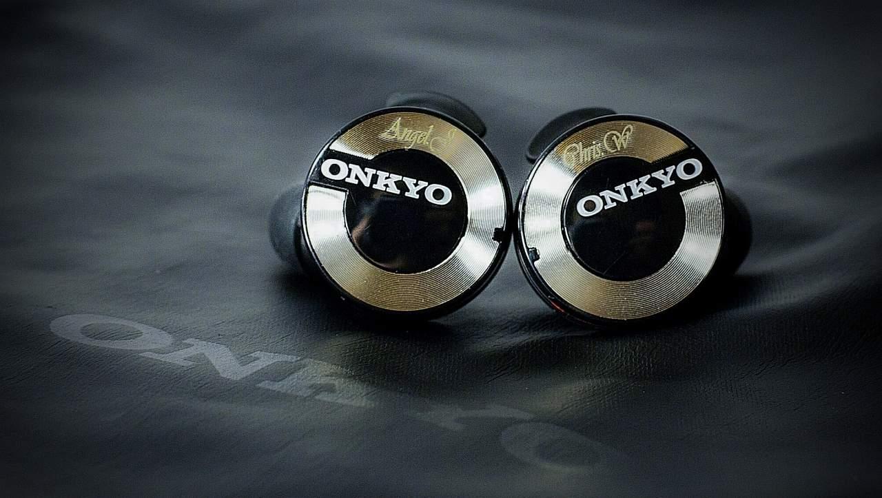情人節送Onkyo耳機 送你免費刻字傳心意